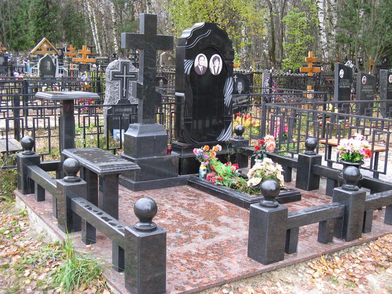 Изготовление памятники московская область из гранита надгробные памятники рисунки армения